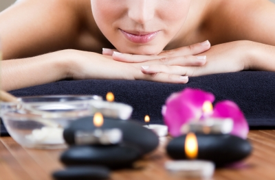 massage-and-candles