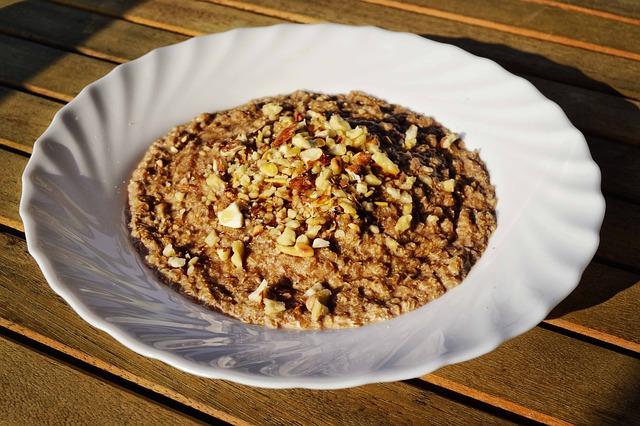 quinoa-flakes