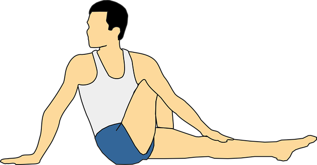 glute-itb-stretch