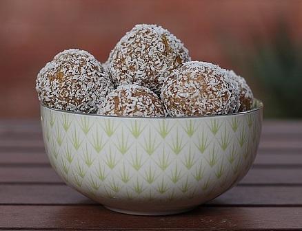 protein-balls1