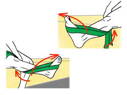 ankle-exercises