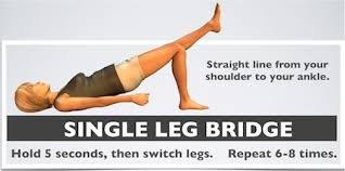 knee-5