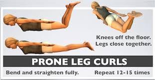 knee-exercises-2