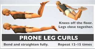 knee-exercises-2