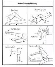 knee-exercises-4