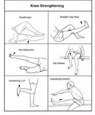 knee-exercises-4